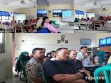 Pelatihan Pengajaran Metode IN ON untuk Guru di SMK Kota Tangerang