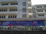 LKS Kota Tangerang Tahun 2018