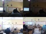 Diklat Implementasi Kurikulum 2013 oleh Pengawas untuk seluruh Guru di SMK Grafika